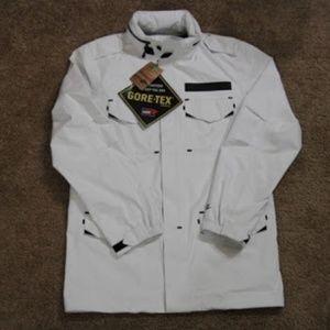 Nike Sportswear NSW Gore-Tex M65 jacket 502980